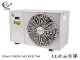 best fan for aquarium aquarium water chiller for sale mywaterchiller