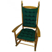 Rocking Chair With Cushions On Indoor Rocking Chair Cushions 31 For Best Interior Design With