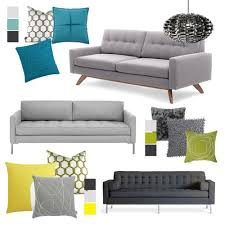 133 best mix and match pillows on the couch images on pinterest