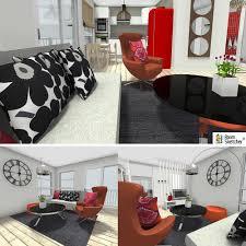wohnideen 50m wohnideen 50m villaweb info stunning wohnideen small corridor