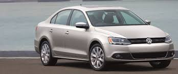 volkswagen gli 2013 2014 volkswagen jetta 1 8t vw brings back a couple of old