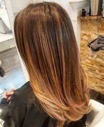 brenda star styles 65 photos hair salons 176 newbury st