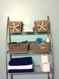nautical bathroom ideas joyous nautical bathroom fixtures best brown nautical bathrooms
