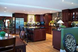 used kitchen cabinets ct wholesale cabinet outlet project photos reviews