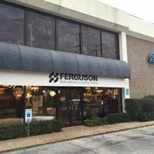 Ferguson Lighting Kitchen And Bath Ferguson Showroom Houston Tx Supplying Kitchen And Bath