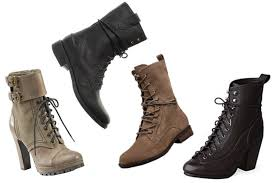 womens boots for fall fall boots the 3rd one from left on the hunt