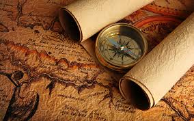 articles with old map wallpaper uk tag antique map wallpaper design