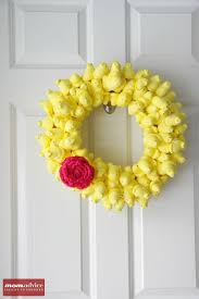 Easter Decorations Using Peeps by 190 Best Fun Peeps Ideas Images On Pinterest Easter Treats