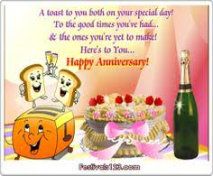 wedding wishes humor happy anniversary messages wishes quotes wedding messages and