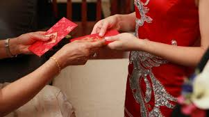 wedding gift amount appropriate amount to spend on wedding gift tbrb info