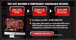 more chilli slot online free play slots4play com