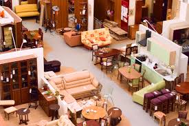 Furniture Stores The Whole Idea Behind Furniture Stores In Pa Furniture Stores In Pa