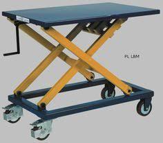 best electric grooming table groomers best electric grooming table for pets 24 by 42inch you