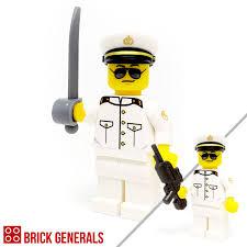 Singapore Navy Flag Custom Lego Minifigure Singapore Navy Elite Diver From Rsn Ndu