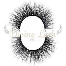 products divine lash co