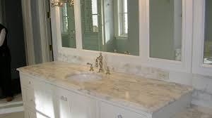 mesmerizing bathroom design magnificent marble sink top best