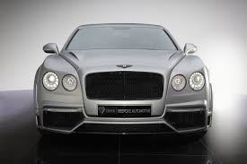 bentley silver wings concept bentley gtx 700 4 onyx concept