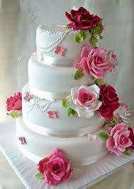 2494 best cakes tiered u0026 speciality images on pinterest