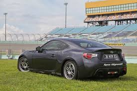 subaru cars 2013 2013 subaru brz track car rennlist porsche discussion forums