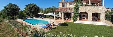 Haus Oder Grundst K Kaufen Immobilien In Kroatien Istrien Und Rovinj