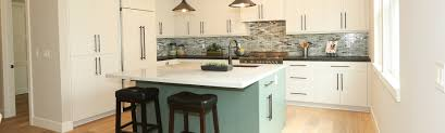 haynes cabinet design custom cabinets