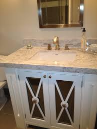 kitchen bathroom kitchen granite outlet sink design bathroom