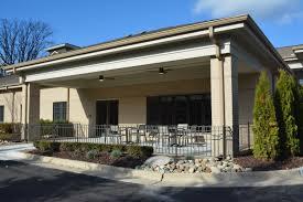 places rainbow rehabilitation centers
