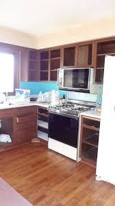 Remove Kitchen Cabinet Cabinet Doors Oklahoma City Usashare Us