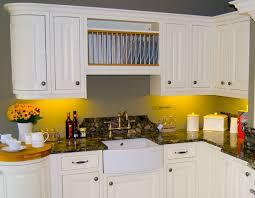 What Is A Belfast Sink DIY Kitchens Advice - Kitchen with belfast sink