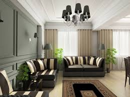 Sofa Ideas For Family Rooms  Family Room Design Ideas Decorating - Sofa ideas for family rooms