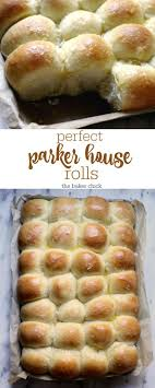 best 25 house rolls ideas on house