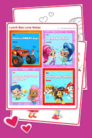 coloring pages nick jr coloring pages print nick jr halloween