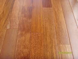 Laminate Floor Installation Guide Laminate Wood Floor Installation Cost U2014 New Decoration Best