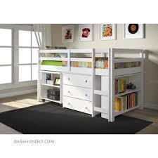 Donco Bunk Bed Reviews Ikea Bunk Bed Reviews Luxury Donco Low Study Loft Desk