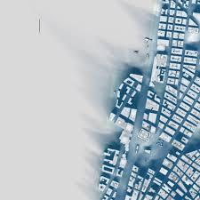 Mapping America Every City Every Block by Sun U0026 Shadow Position Modeling Sun Shade U0026 Urban Development