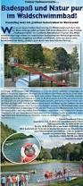 Bad Hamm Waldschwimmbad Vg Hamm Sieg