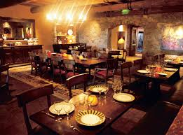 private events for groups u0026 meetings at italian restaurant sassi