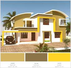 colour for home best home exterior color combinations and design ideas blog
