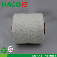 bureau gar n kevlar yarn cotton yarn wholesale cotton yarn suppliers alibaba