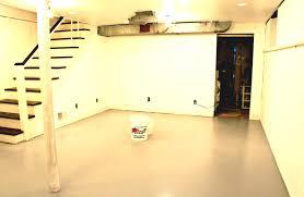 basement stairs flooring ideas staircase idea homelk com