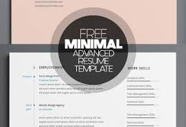 Resume Maker Creative Resume Builder by The Magus Resume Maker Professional Professional Resume Service