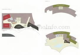 las vegas casino property maps and floor plans vegascasinoinfo com