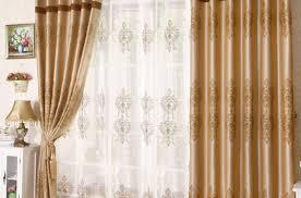 Custom Blackout Drapes Curtains Pink Eyelet Curtains Beautiful Pink Eyelet Blackout