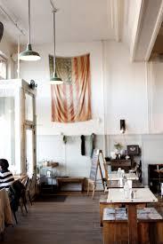 photos u2014 oddfellows cafe bar