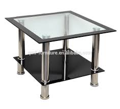 Deck Coffee Table - double deck table double deck table suppliers and manufacturers