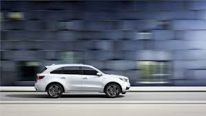 2015 Nissan Rogue Suv Carstuneup - 2018 acura mdx pictures carstuneup carstuneup