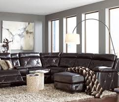 livingroom sectionals sectional vs sofa or whats the difference to you