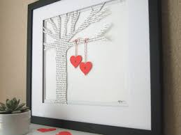 wedding gift next learn the about wedding anniversary gift ideas for