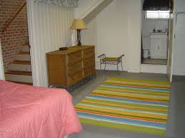 Cool Basement Bedroom Ideas Cool Basement Bedroom Ideas And