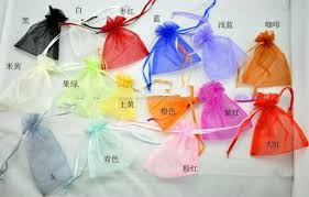 large organza bags organza bags wholesale china organza bags wholesale organza bags